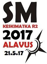 SM 2017