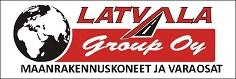 Latvala  Group