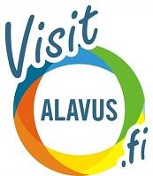 Visit Alavus